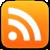 RSS Feed - Pornstarsspain