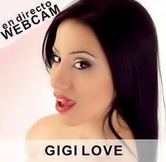 Hot Live Sex with Gigi Love - Click here !