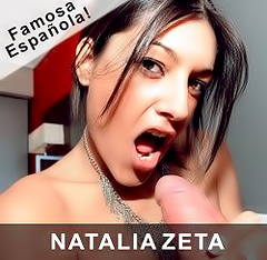 Hot Live Sex with Natalia Zeta - Click here !
