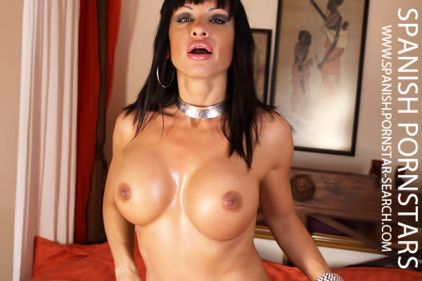 Free Spanish Pornstars Movies & Pictures - Click here !