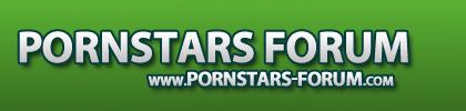 Visit Pornstars-Forum.com - Click here !